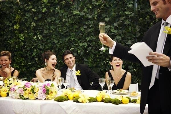 dejo-de-pagar-la-boda-de-su-hijastra9