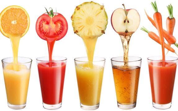 dieta-depurativa-de-frutas1