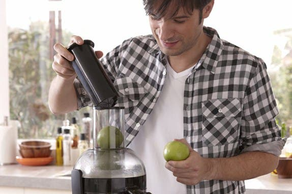 dieta-depurativa-de-frutas3
