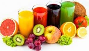 dieta-depurativa-de-frutas5 - copia