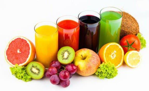 dieta-depurativa-de-frutas5