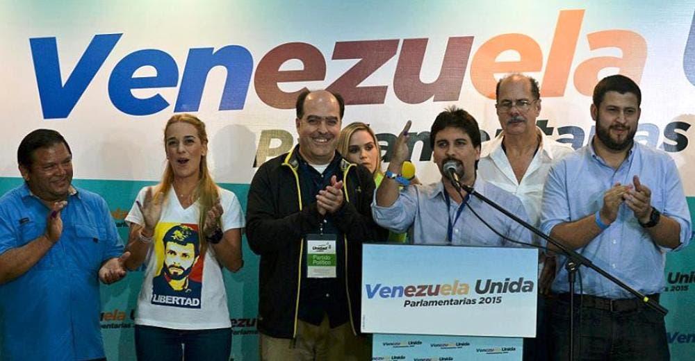 elecciones-parlamentarias-venezuela1 - copia