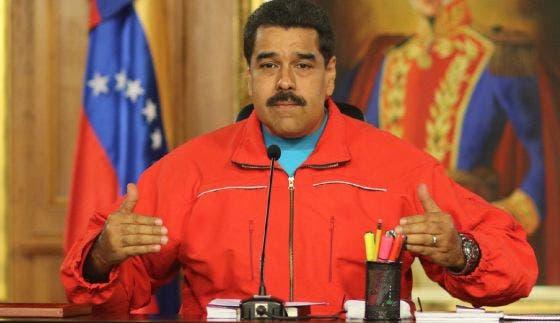 elecciones-parlamentarias-venezuela3