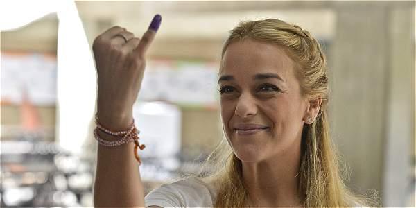 elecciones-parlamentarias-venezuela7