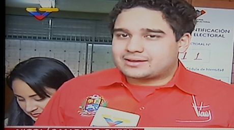 elecciones-parlamentarias-venezuela8