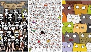 encontrar-a-panda-entre-multitud2 - copia