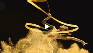 espectaculo-gimnasia-anuncio-freixenet