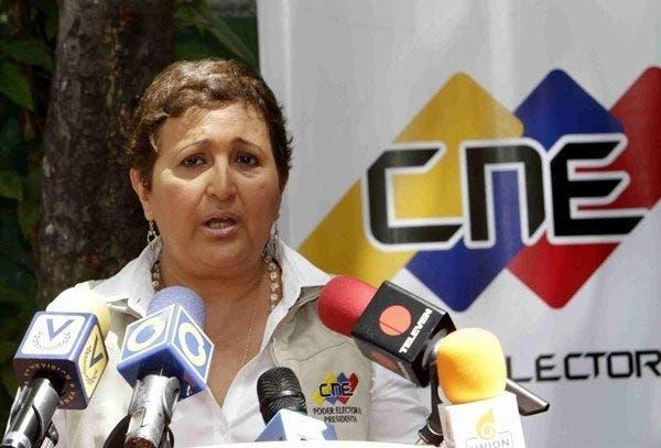 estrategia-de-maduro-elecciones13