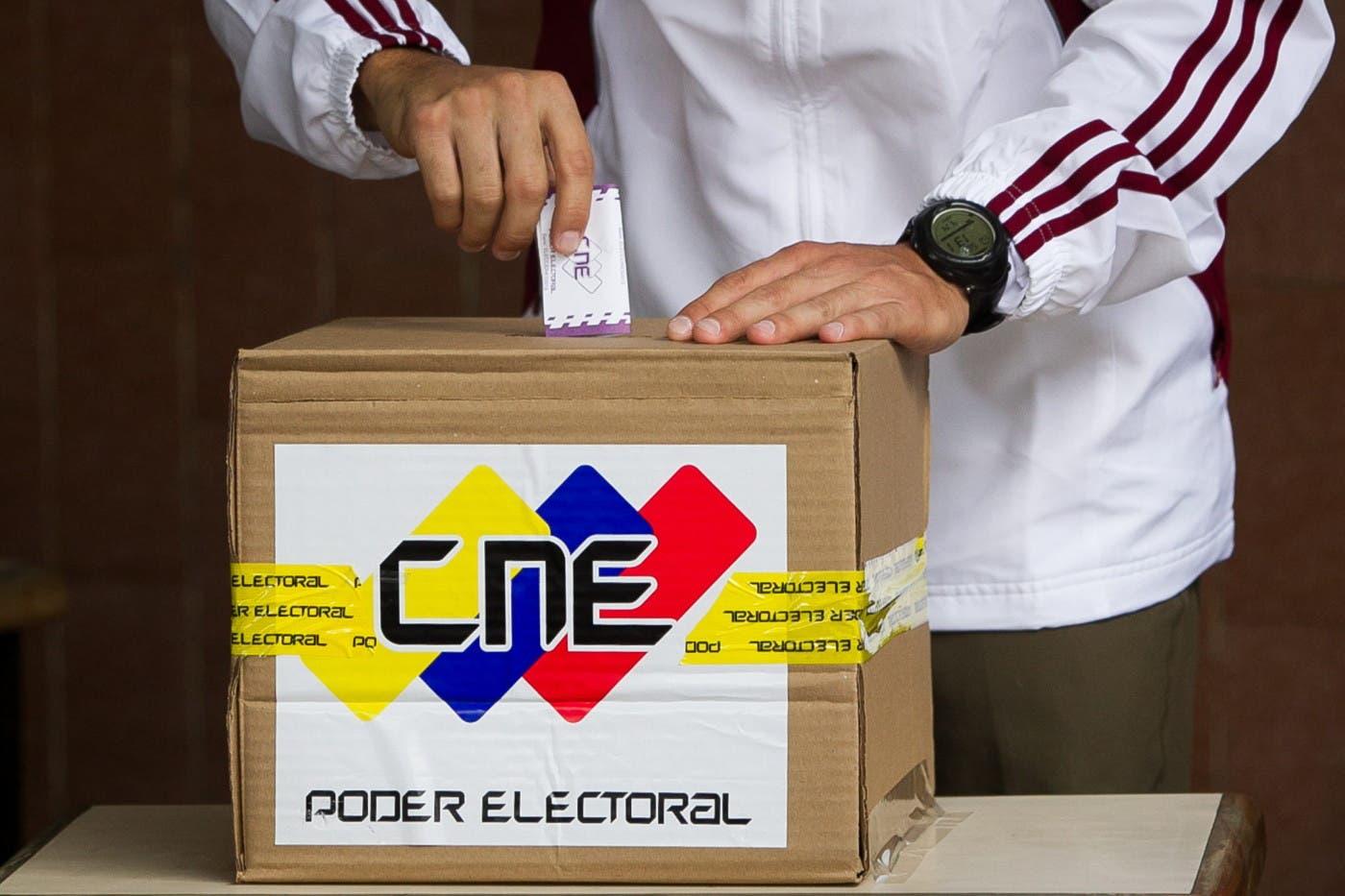 estrategia-de-maduro-elecciones15