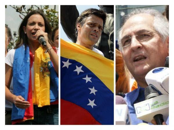 estrategia-de-maduro-elecciones17