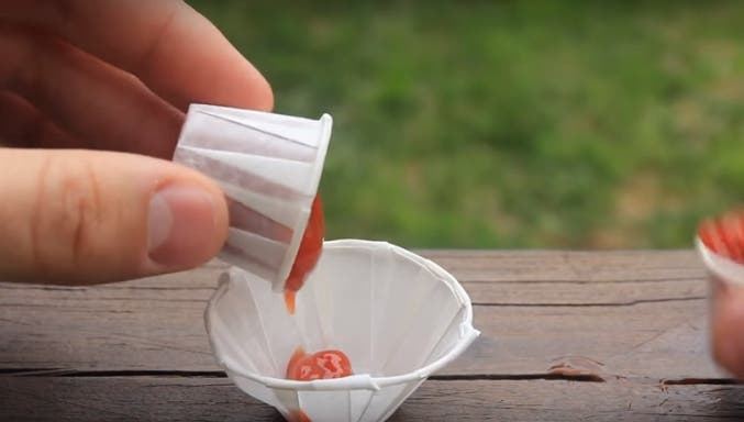 forma-de-usar-envases-de-salsa5