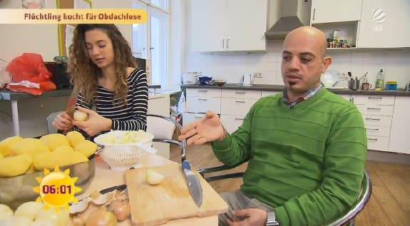hombre-sirio-alimenta-a-personas-sin-hogar2