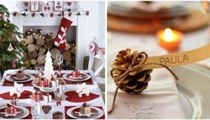 ideas-para-decorar-mesa-de-navidad12