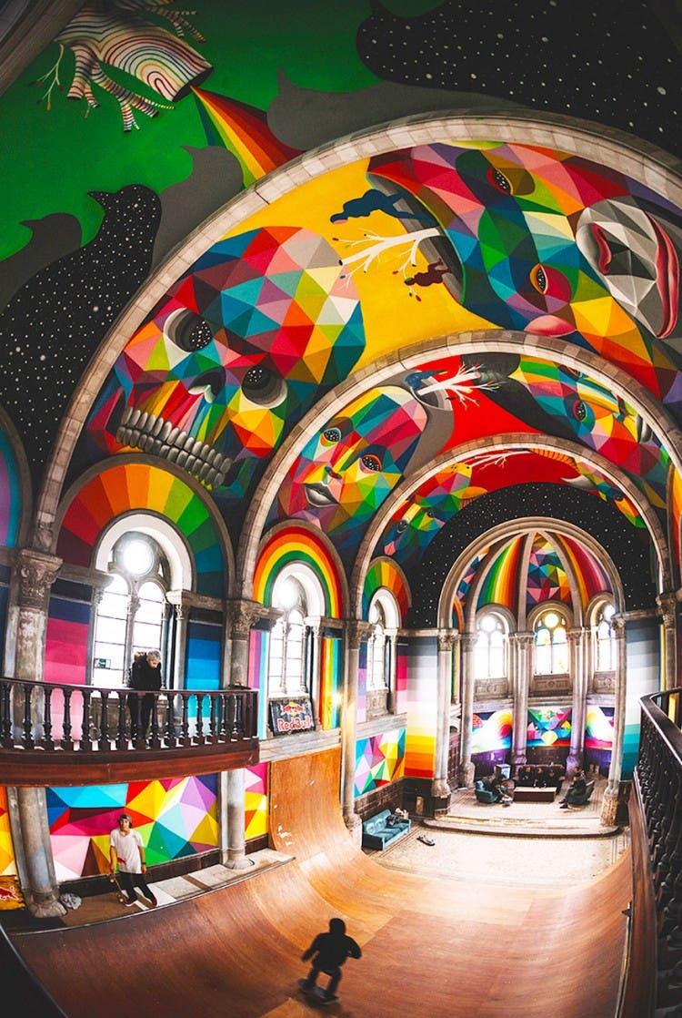 iglesia skate 1