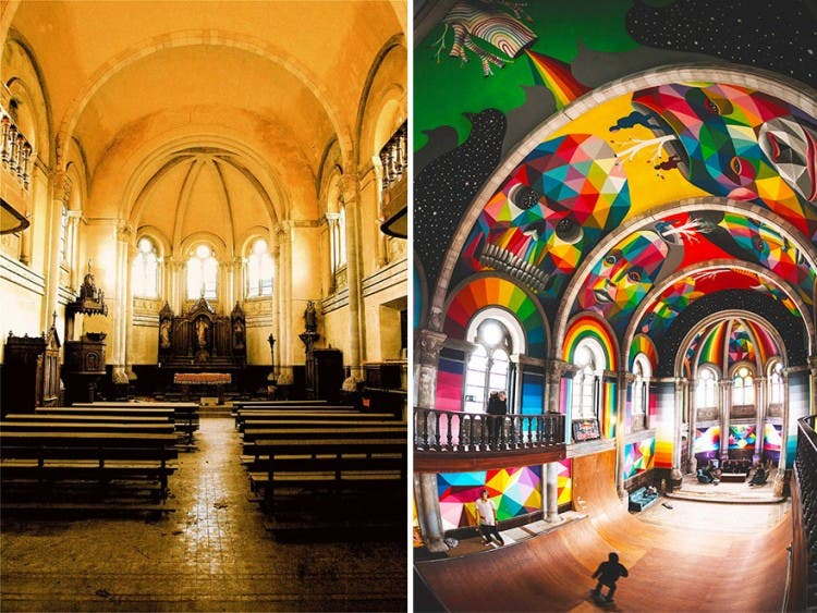 iglesia skate 11