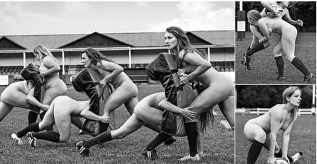 jugadoras-de-rugby-se-desnudan6