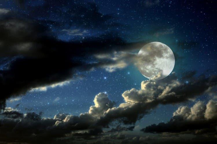 luna-llena-en-navidad2