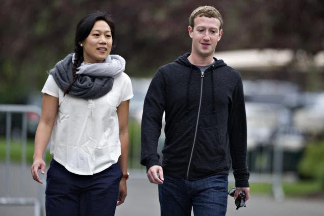 mark-zuckerberg-dona-el-99-por-ciento-de-sus-acciones2