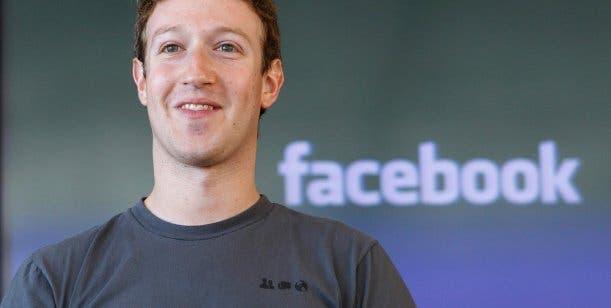 mark-zuckerberg-dona-el-99-por-ciento-de-sus-acciones4