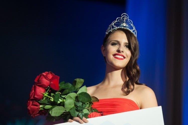 miss-eslovenia2