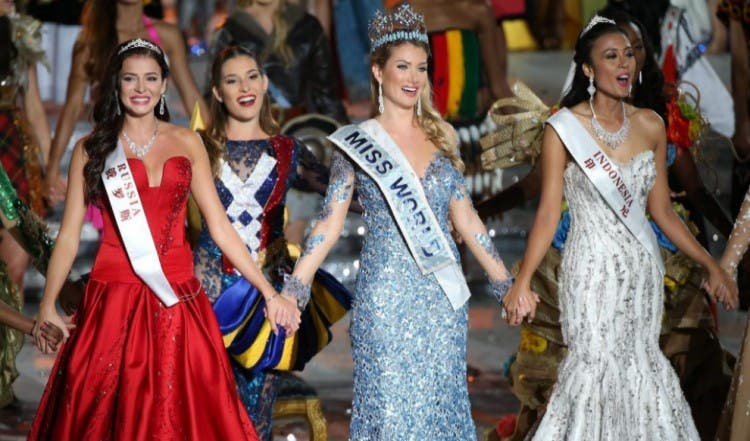 miss-espana-miss-mundo1