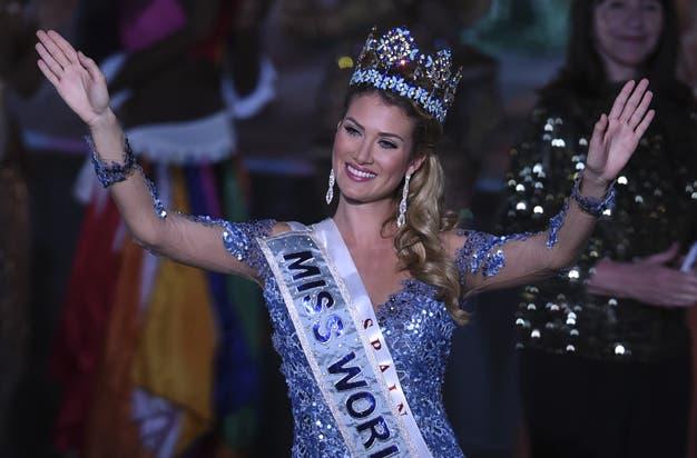 miss-espana-miss-mundo2
