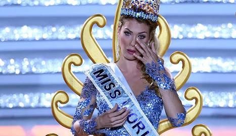 miss-espana-miss-mundo5