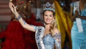 miss-espana-miss-mundo6 - copia