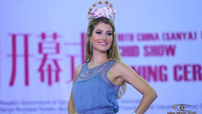 miss-espana-miss-mundo8
