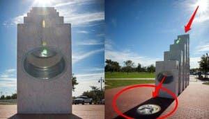 monumento dia veteranos 10