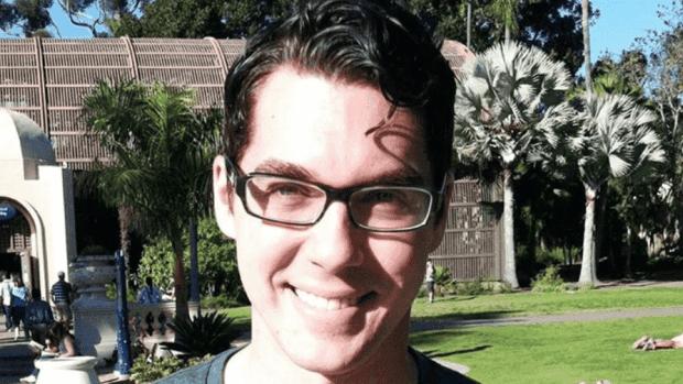 Este chico murió unas horas después de hacer un gran acto de generosidad a una extraña