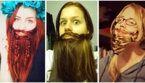 mujeres-barba-pelo-trensado1 - copia