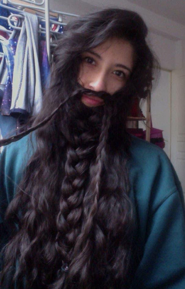 mujeres-barba-pelo-trensado14