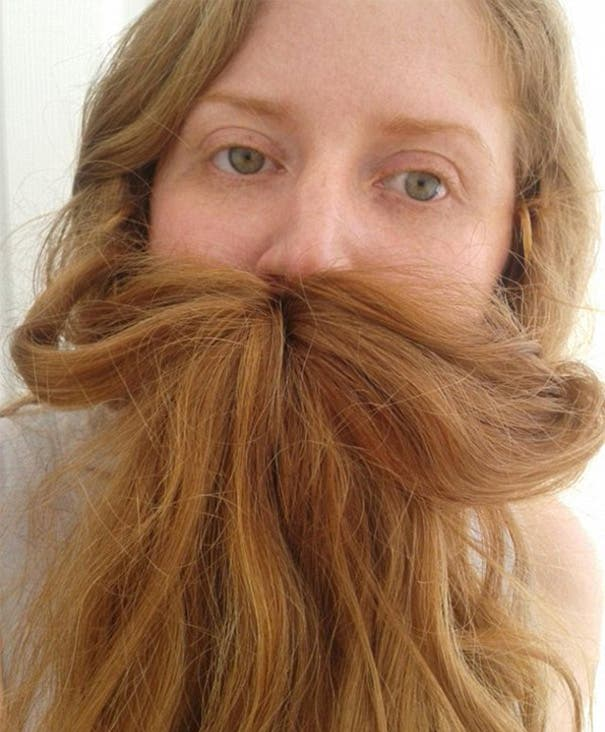 mujeres-barba-pelo-trensado15
