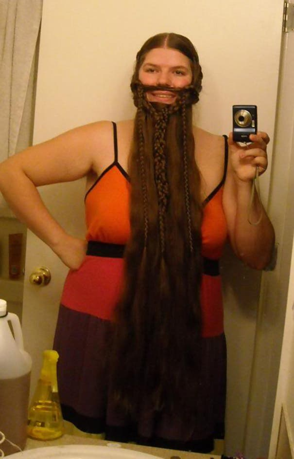 mujeres-barba-pelo-trensado2