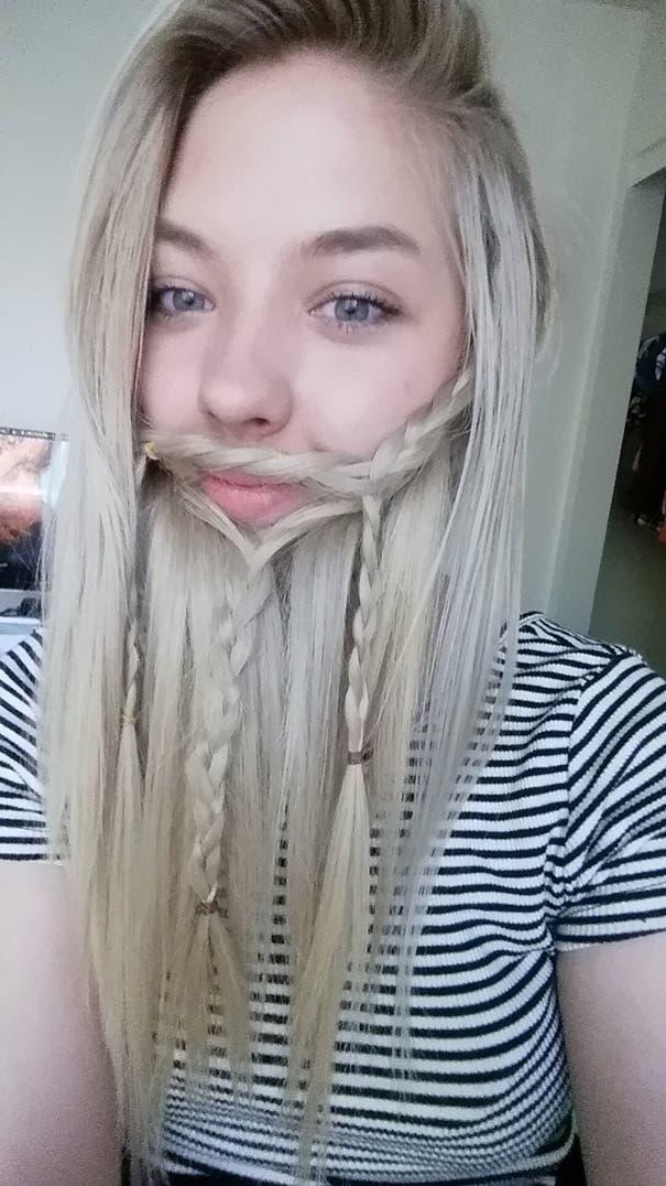 mujeres-barba-pelo-trensado3