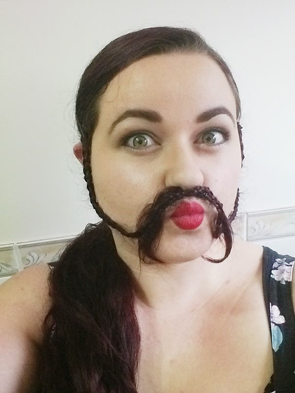 mujeres-barba-pelo-trensado5
