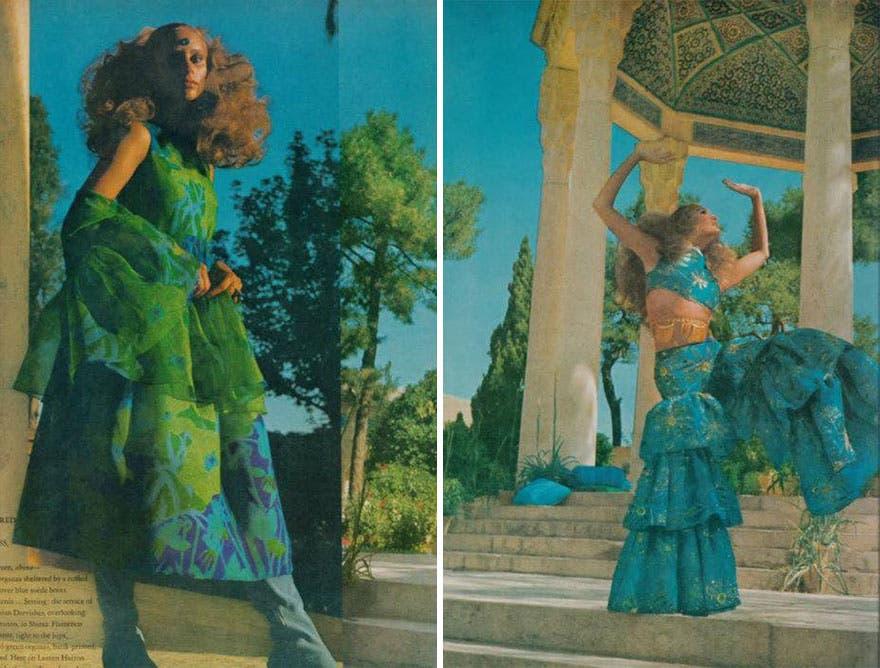 mujeres-de-iran-en-los-setenta10