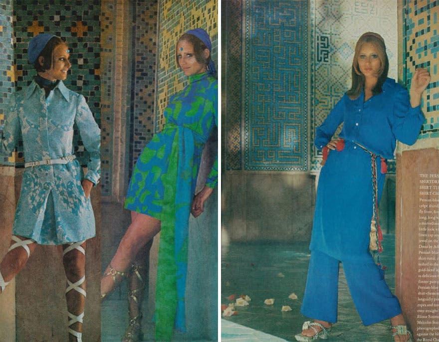 mujeres-de-iran-en-los-setenta14