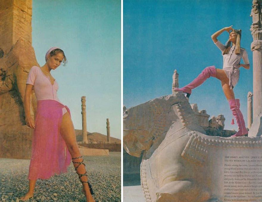 mujeres-de-iran-en-los-setenta2