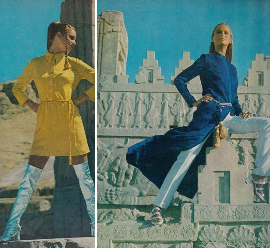 mujeres-de-iran-en-los-setenta3