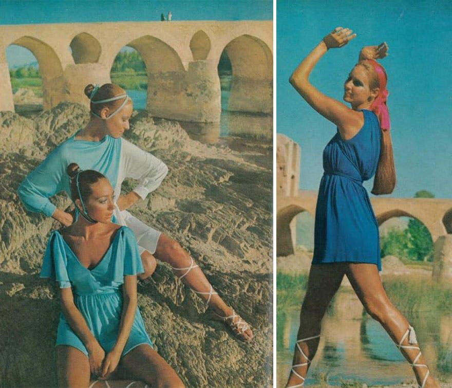 mujeres-de-iran-en-los-setenta7