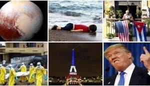 noticias-impactantes-2015