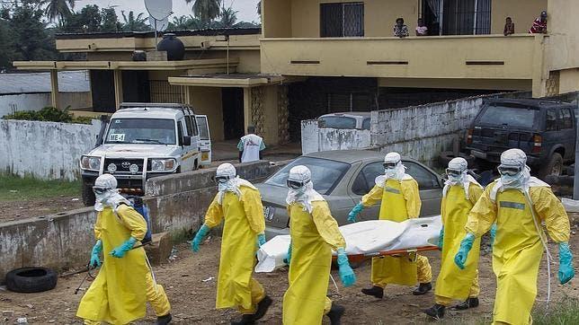 oms-declara-fin-del-ebola2