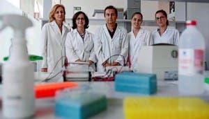proyecto-cura-para-el-cancer1 - copia