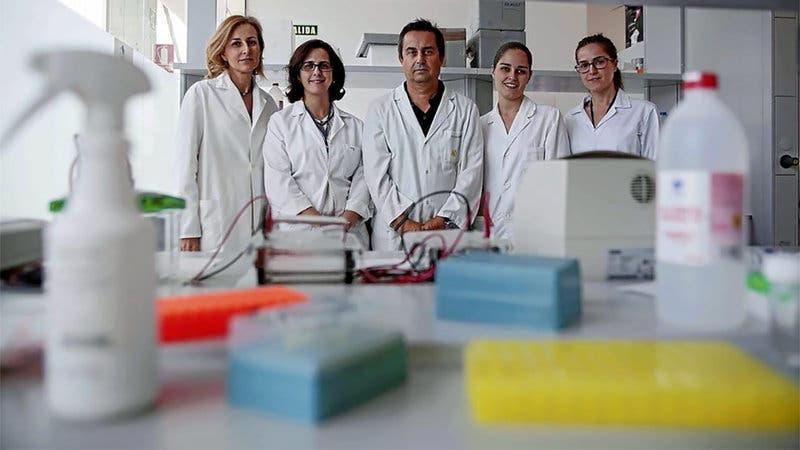 ¡GRAN NOTICIA! Científicos españoles descubren el fármaco contra el cáncer… Pero necesitan ayuda