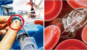 prueba-adn-cura-para-el-cancer8