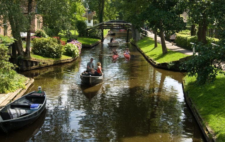 pueblo-holanda-calles-de-agua-2