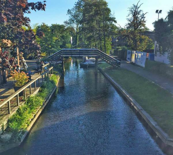 pueblo-holanda-calles-de-agua-7