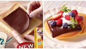 rebanadas-de-chocolate1 - copia